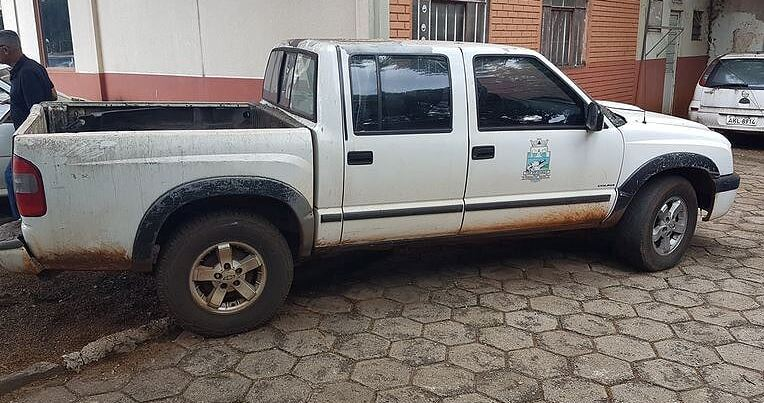 LOTE 36457