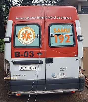 LOTE 36458
