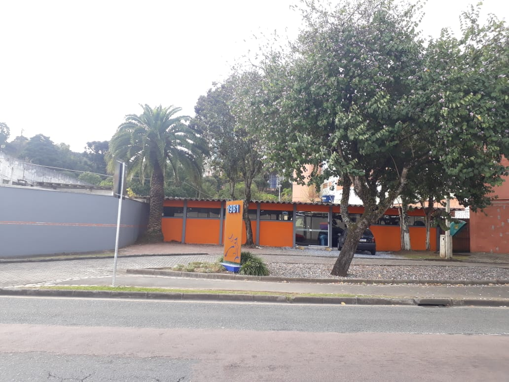 LOTE 41471