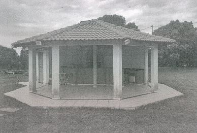 LOTE 41592