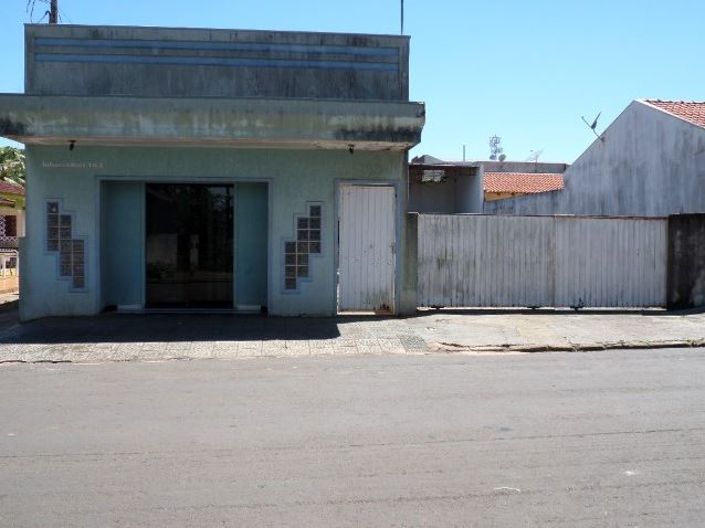 LOTE 39238