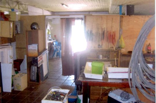 LOTE 39274