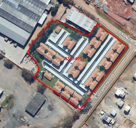 LOTE 39400