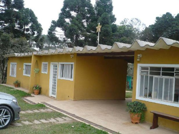 LOTE 47681