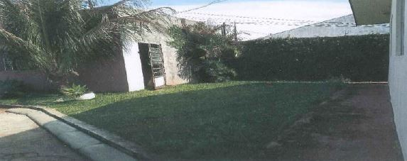 LOTE 41804