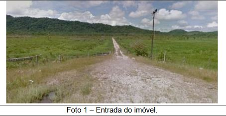 LOTE 39747