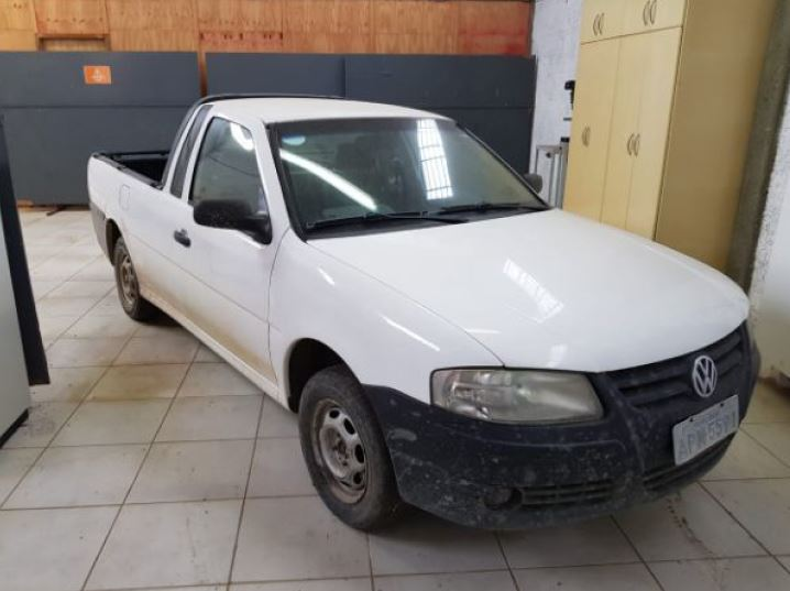 LOTE 40181