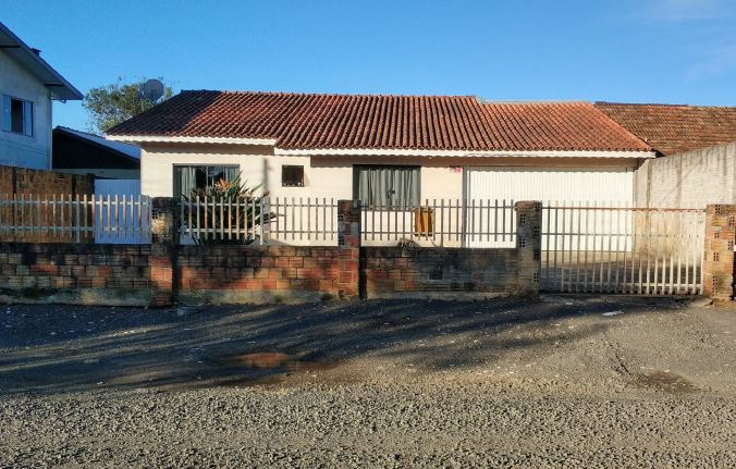 LOTE 41584