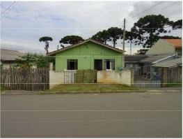 LOTE 41071