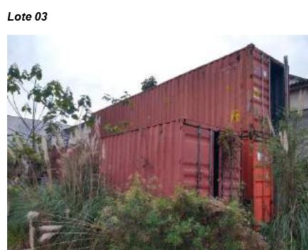 LOTE 40893