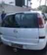 LOTE 41070