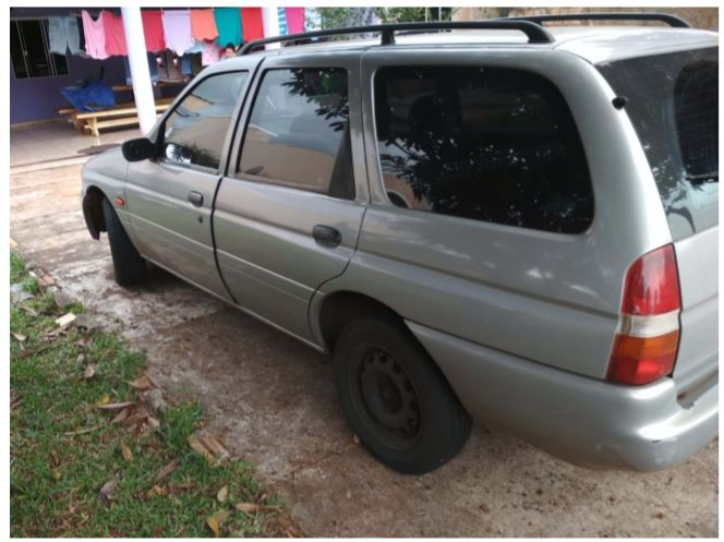 LOTE 41193