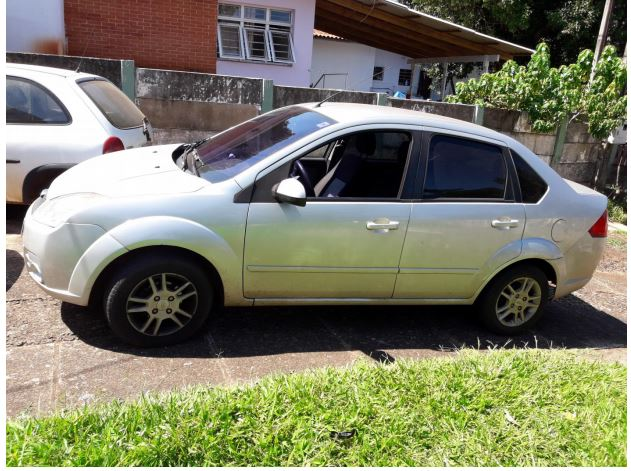 LOTE 41393