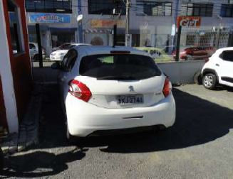 LOTE 41480