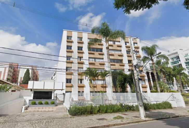 LOTE 47037