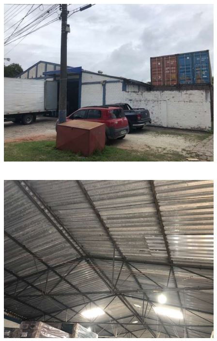 LOTE 41517