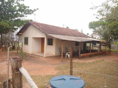 LOTE 41522
