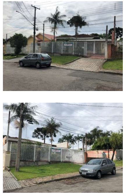 LOTE 41599