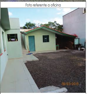 LOTE 41677