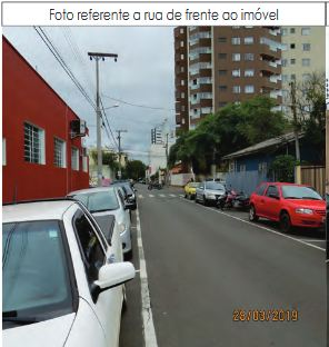 LOTE 41682