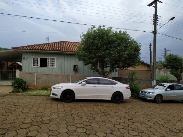 LOTE 41704