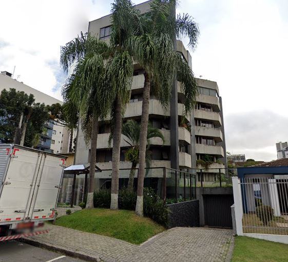 LOTE 49151