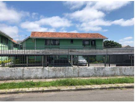LOTE 49164