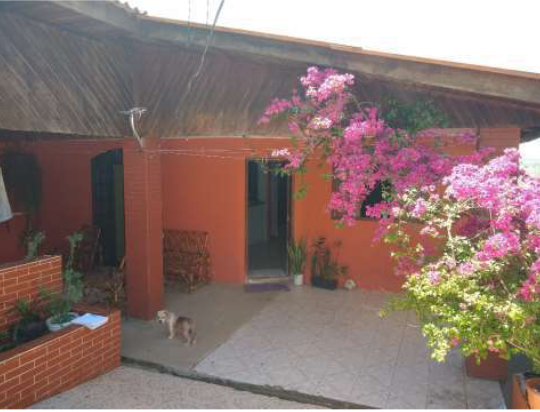 LOTE 47689