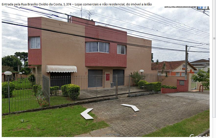 LOTE 47538