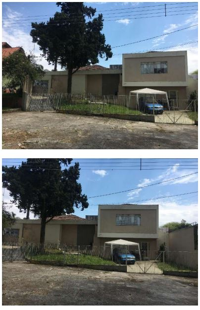 LOTE 42864