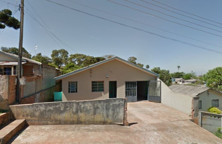 LOTE 47080