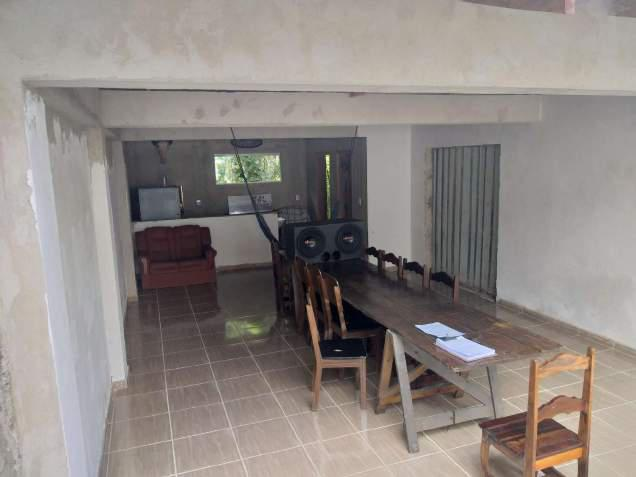 LOTE 42926