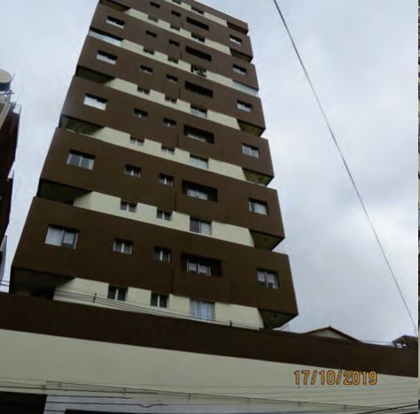LOTE 42935