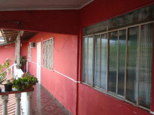 LOTE 42953