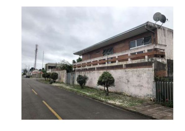 LOTE 42947