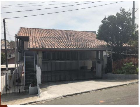 LOTE 49398