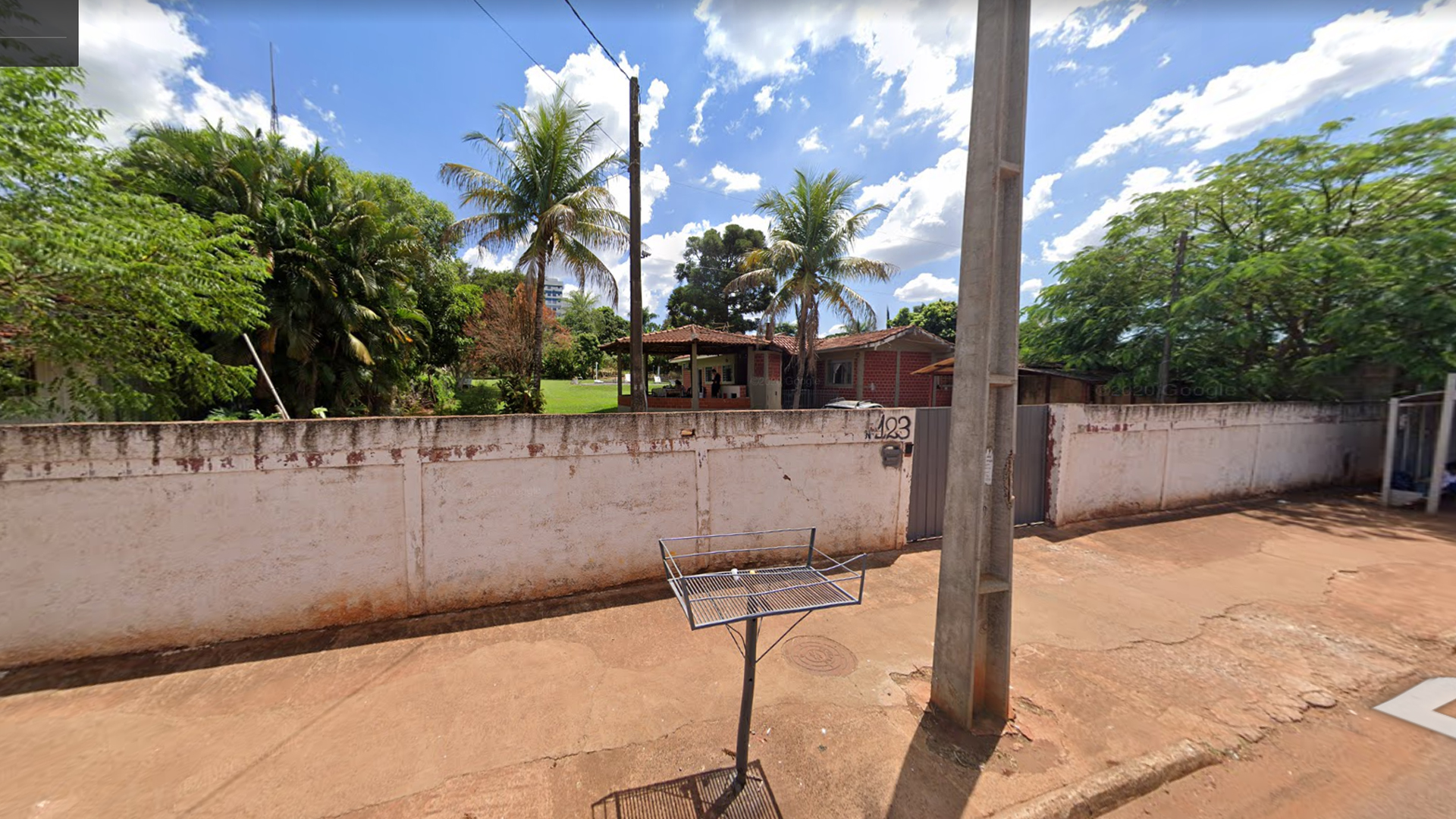 LOTE 42951