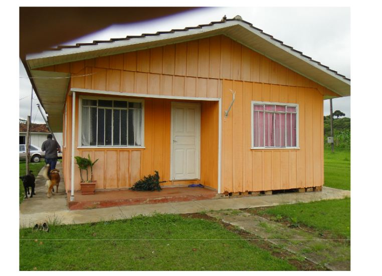 LOTE 47391