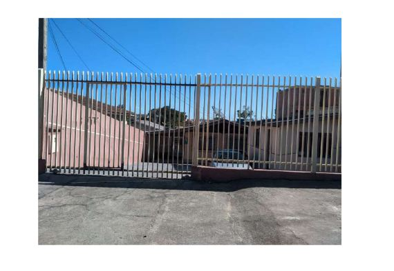 LOTE 49401