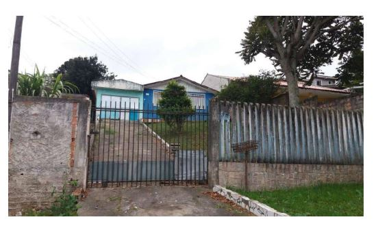 LOTE 47346