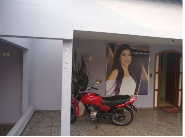 LOTE 47358