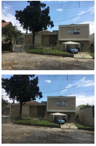 LOTE 47562