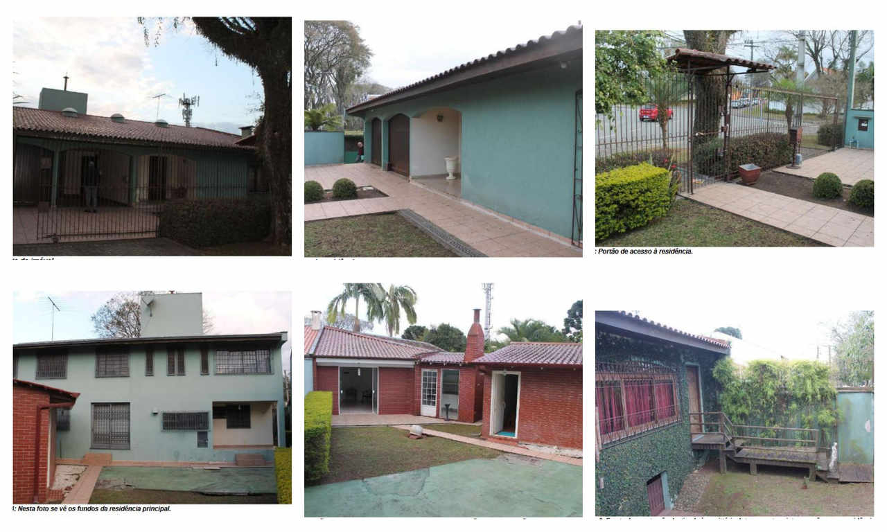 LOTE 47601