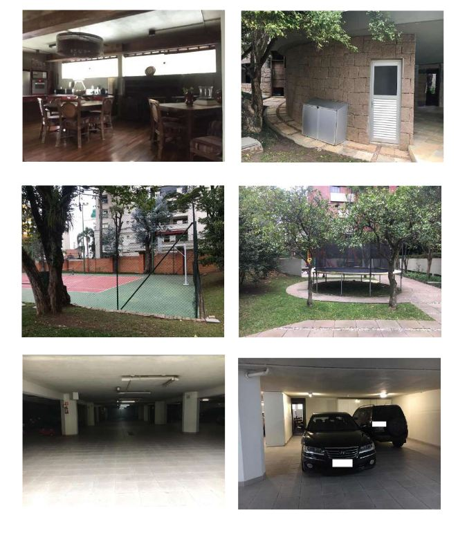 LOTE 47571