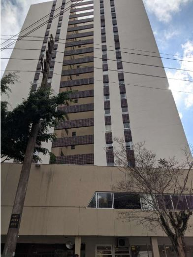 LOTE 47637