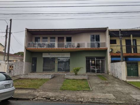 LOTE 47658