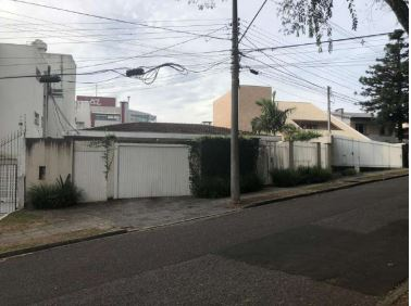 LOTE 47631