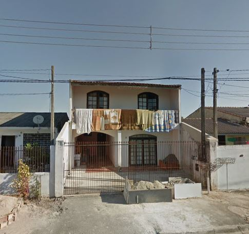 LOTE 47629