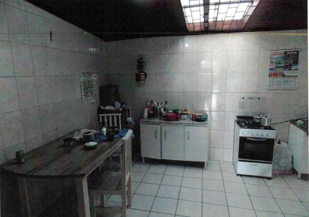 LOTE 47836