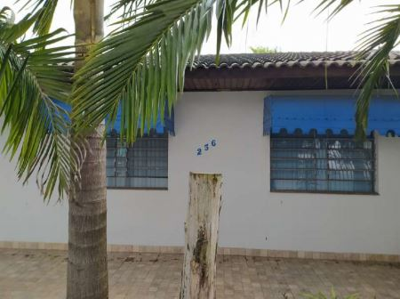 LOTE 47840